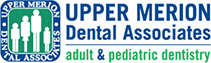 UPPER MERION DENTAL ASSOCIATES